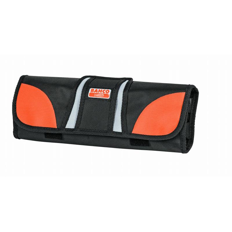 Valigie e borse per utensili   Profi Werkzeuge b308f0d11d8