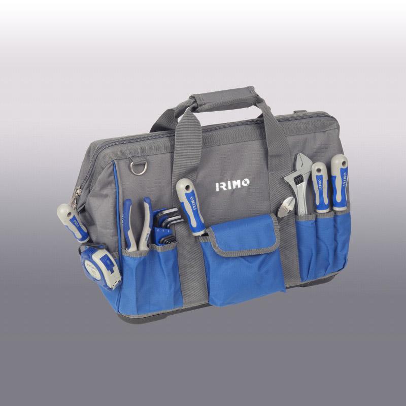 Borsa per utensili aperta IRIMO   Profi Werkzeuge 8606eab50c0