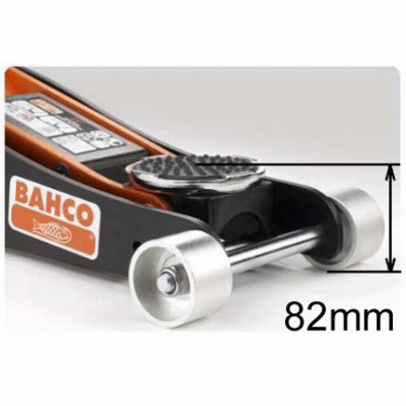 bahco aluminium wagenheber bh1a1500 profi werkzeuge. Black Bedroom Furniture Sets. Home Design Ideas