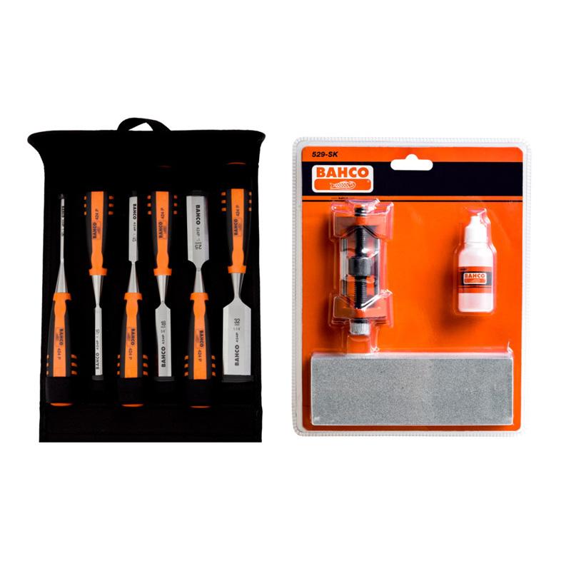 jeux de ciseaux bois profi werkzeuge outils professionnel. Black Bedroom Furniture Sets. Home Design Ideas