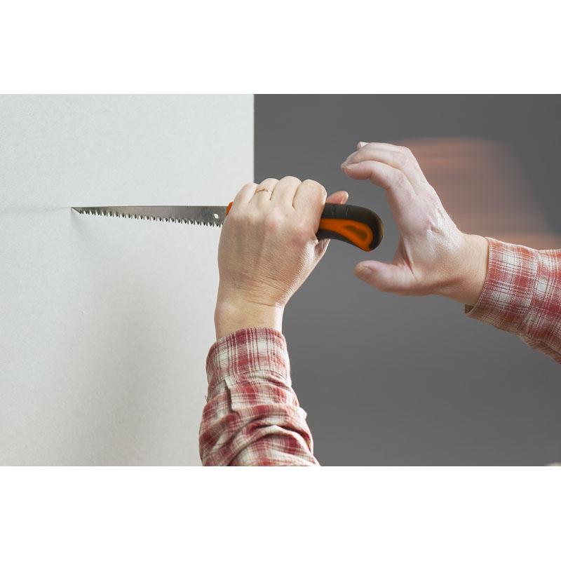 bahco scies placo profcut pc 6 dry profi werkzeuge outils professionnel. Black Bedroom Furniture Sets. Home Design Ideas